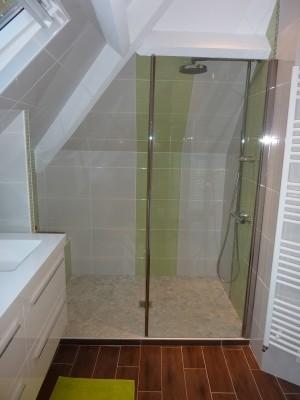 Entreprise monguilhet salle de bain - Entreprise salle de bain ...
